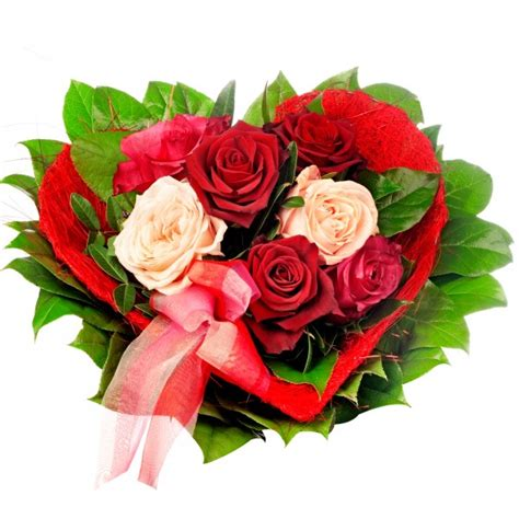 pictures of valentines flowers india florist news offers services on