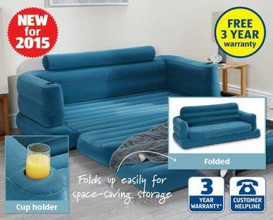 up sofa bed aldi pull out sofa only 163 34 99 aldi hotukdeals