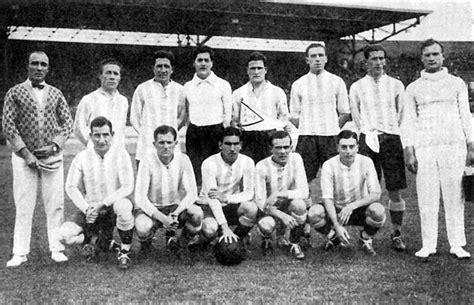 five a side football wikipedia biblioteca xeneize seleccion azul y oro deportes