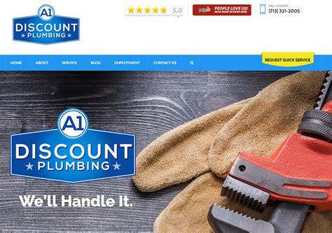 discount plumbing supply atlanta plumbing contractor