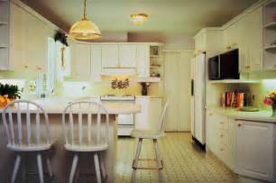 Decorating Ideas For Kitchen by Decorating Themed Ideas For Kitchens Afreakatheart