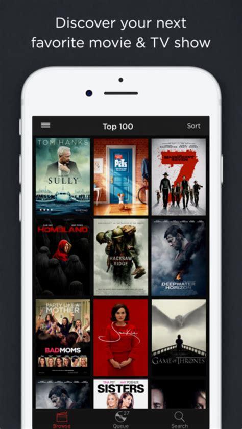 filme downloaden netflix iphone dvd netflix per iphone download