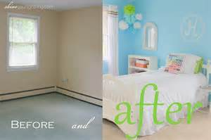 Girl s blue bedroom part two shine your light