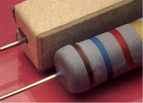 nte resistor kits nte resistor kits 28 images 470 ohm 1 watt metal oxide resistor 10pk 2 nte 1w147 10 2 49