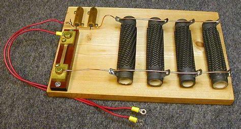 load resistor nz what is a resistor bank 28 images grids resistors load banks resistor bank 362958 00 fr200