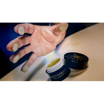 Air 2 6 Anti Gravity Stick Magic C Berkualitas octopalm anti gravity gel by jim bodine gimmick