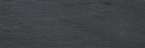 pavimento ardesia ardesia nera pavimenti rivestimenti prezzi