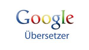 Pc Help Center gertis tutorial google 220 bersetzer on vimeo