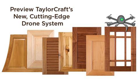 cabinet door company market author at taylorcraft cabinet door company