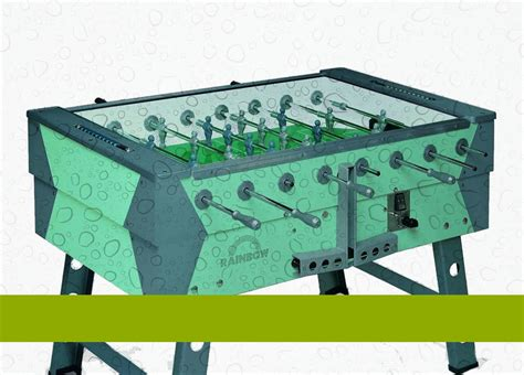 best outdoor foosball table foosball table with best consulting kickerkult
