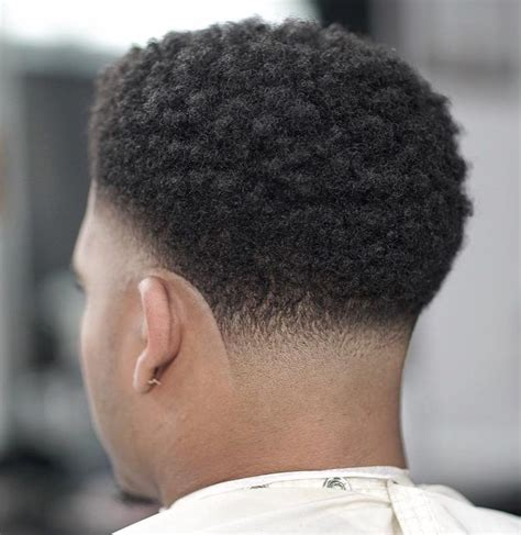 black men faded hair cuts fade haircuts for black men fade haircut haircuts and