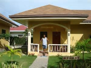 bungalow style house plans in the philippines beautiful bungalow houses in the philippines joy studio