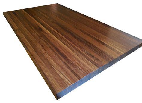 walnut butcher block countertop edge grain farmhouse kitchen countertops by armani fine