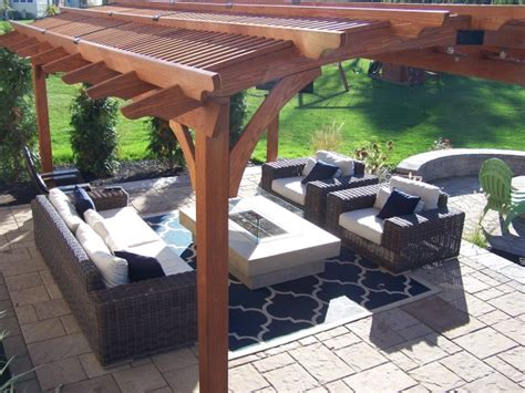 outdoor kitchens gazebos fireplaces pits portfolio portfolio of affordable professional landscaping fire