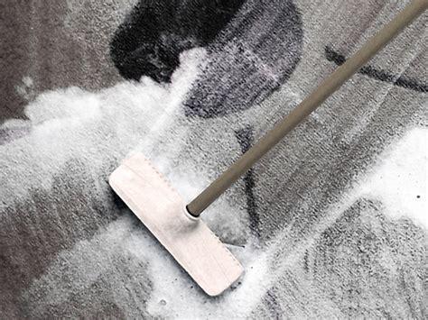 teppich reinigen ohne chemie wie teppich reinigen amazing vanish teppich power schaum