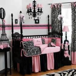 zebra bedroom decor for exotic gothic room interior fans zebra wall decor bedroom fresh bedrooms decor ideas