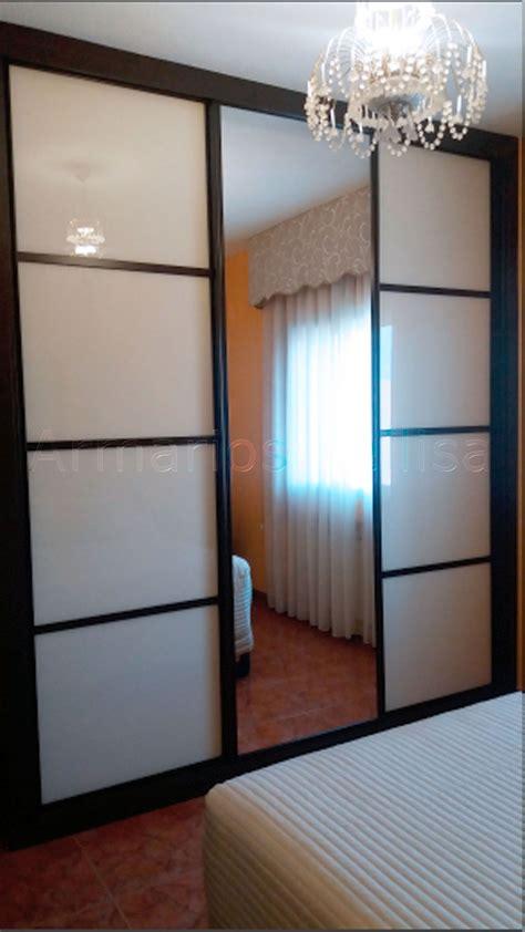 puertas  armarios empotrados psicologiaymediacion