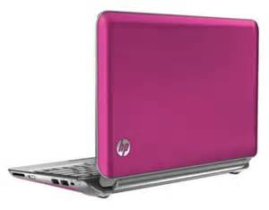 color laptops 2016 hp colored laptops best colored hp laptops for students