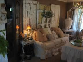 vintage shabby chic living room furniture shabby chic living room furniture facemasre