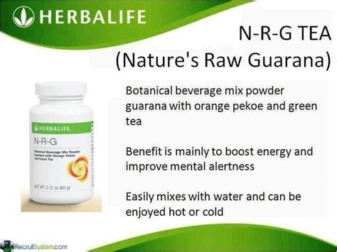 Murah Herbalif Nrg Tea pin by vonda rowden on herbalife