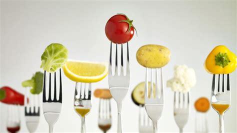 cos ã l alimentazione alimentazione e benessere pi 249 sociale