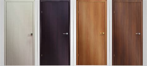 laminate door design lamination decorative finishing of interior doors