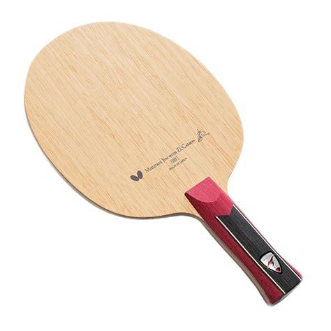 butterfly online table tennis butterfly mizutani jun zlc table tennis blade buy