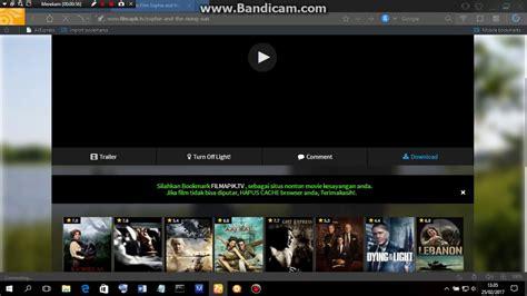 filmapik net cara mudah download film di filmapik net dan layarkaca21