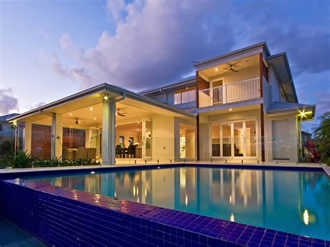 100 home design gold coast beautiful sloping