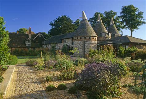giardini inglesi foto giardini inglesi 8 di 10 national geographic
