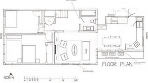 small kitchen floor plans with islands home picture island