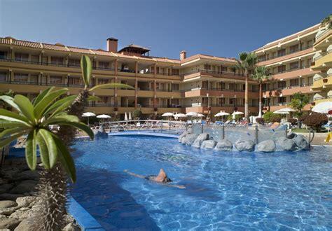 hotel hovima jardin caleta hotel hovima jardin caleta adeje spain booking