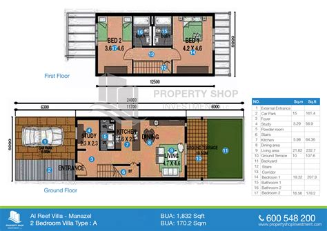 two floor bedroom two bedroom townhousetwo 100 2 bedroom floor plan cool 500