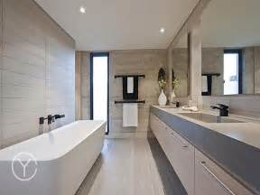 Ideas For Bathroom Design by Bathroom Ideas Best Bath Design