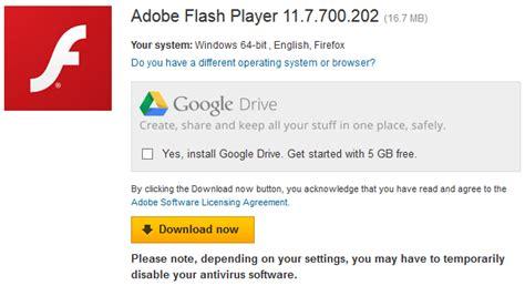 download adobe flash player windows 10 64 bit download adobe flash player 11 64 bit for free