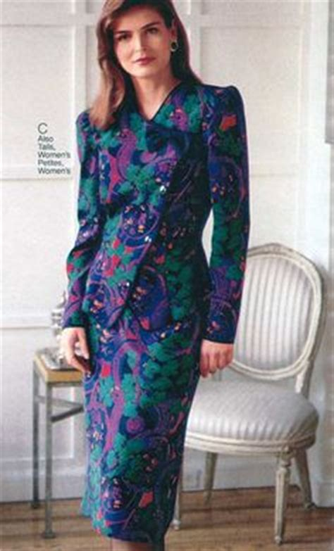 Dressing D Entrée 1990 by 1000 Images About 1990s S Fashion On