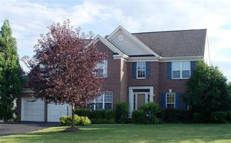 bristow virginia homes for sale sales open house