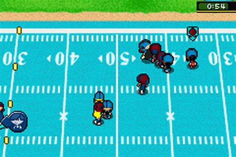 how to play backyard football play backyard football 2006 online 2017 2018 best cars reviews