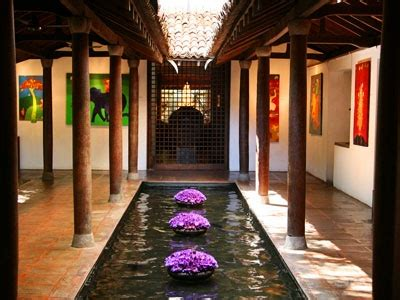 home decor shops in sri lanka 17 best images about design and architecture on pinterest