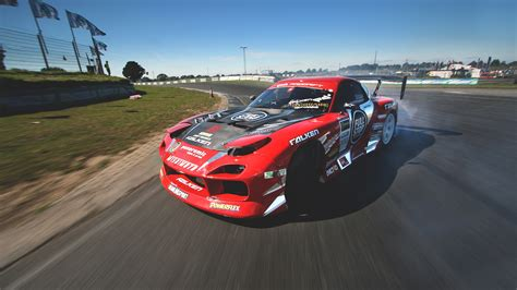 mazda rx7 drift mazda rx7 drift wallpaper image 157