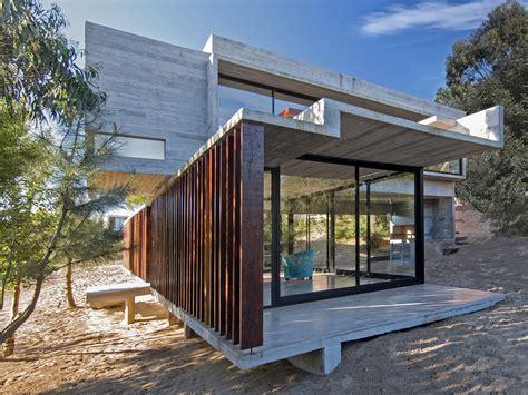 mister casa gallery of mr house luciano kruk arquitectos 4