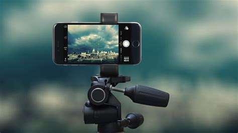 iphone tripod mount comparison the best tripod mount for you