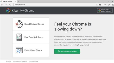chrome virus quitar clean my chrome virus pc threats
