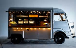 17 best images about citroen hy on pinterest logos volkswagen and homemade burritos
