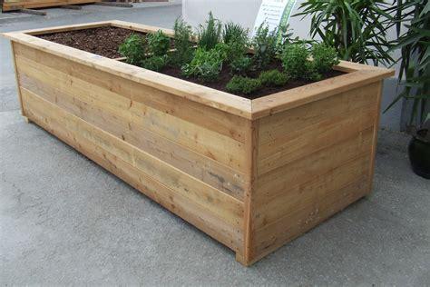 Hochbeet Bauen Holz 1304 hochbeet bauen holz hochbeet selber bauen welches holz