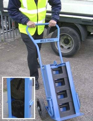 hss hire load testing  weights tool hire