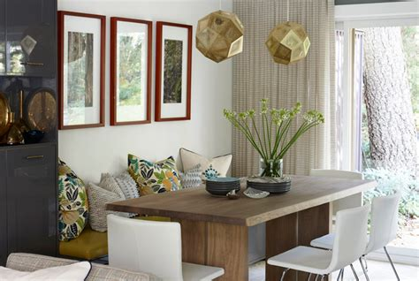 sarah richardson dining rooms sarah richardson s best dining rooms