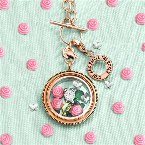 Origami Owl New - 107 best oh that s charming images on