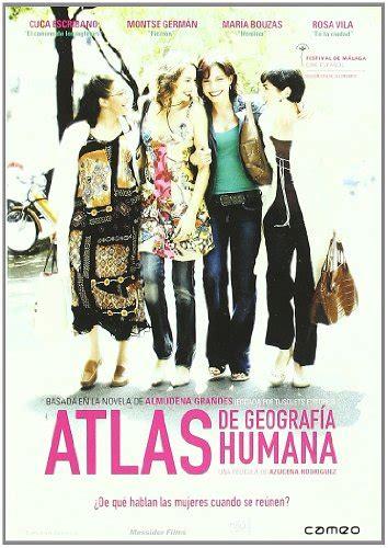 alquiler y compra de atlas de geograf 237 a humana filmaffinity