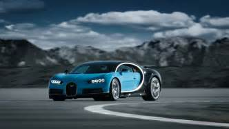 Interesting Facts About Bugatti Bugatti History Of Brand Model Range Interesting Facts